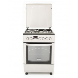 ARMCO Gas Cooker  GC-F6631HX2