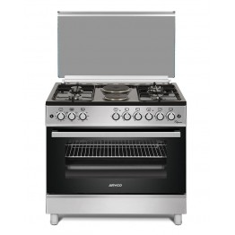 ARMCO Gas Cooker  GC-F9642JW