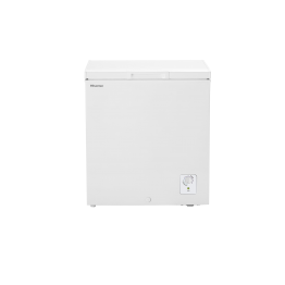 Hisense Freezer FC26DD4SA