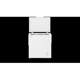 Hisense Freezer FC13DD4SA