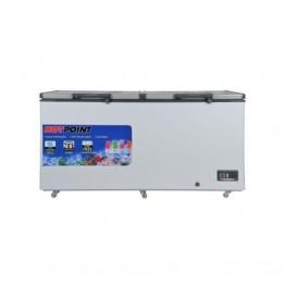 Hotpoint Freezer HPCF600S