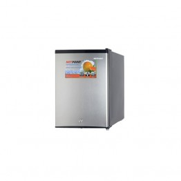 Hotpoint Mini Fridge HRD-071S