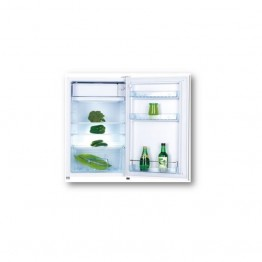 Hotpoint Mini Fridge HRD-092S