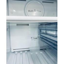 ARMCO 200L Refrigerator ARF-NF238(DS)