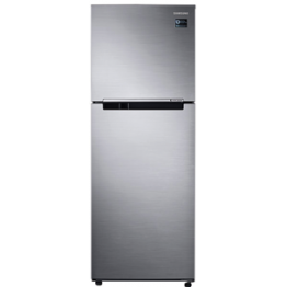 Samsung Fridge RT28K3032S8 Silver