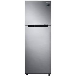 Samsung Fridge RT-34K5552S8