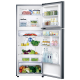 Samsung Fridge RT-60K6341SL
