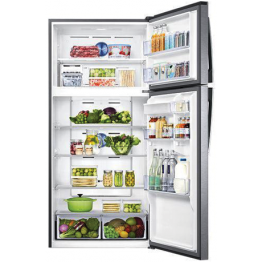 Samsung Fridge RT85K7110SL Silver