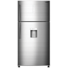 Samsung Fridge RT85K7110SL Silver