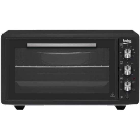 Beko Midi Oven BMO4531B UK