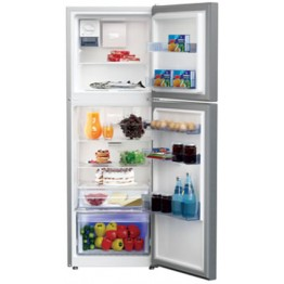 Beko Refrigerator RDNT230I20S