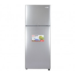Hotpoint HRN-272S Double Door Fridge