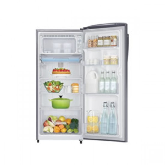Samsung Fridge RR21J3146S8