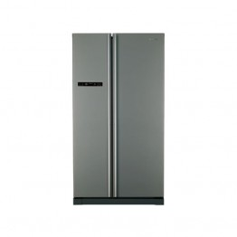 Samsung Fridge RSA1STMG