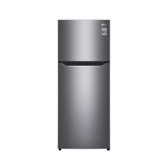 LG 202L Refrigerator GN-B202SQBB