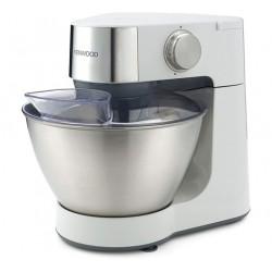 Kenwood Chef Prospero Kitchen Machine KM282