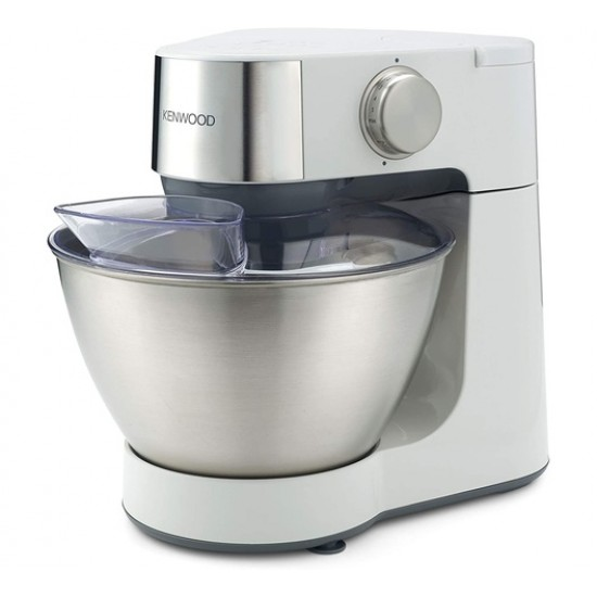 Kenwood Chef Prospero Kitchen Machine KM282