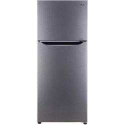 LG  258L Refrigerator GL-C252SLBB
