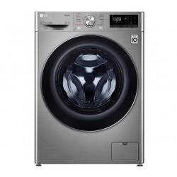 LG Allergy Care Washing Machine F2V5PYP2T