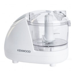 Kenwood 300W Mini Food Chopper