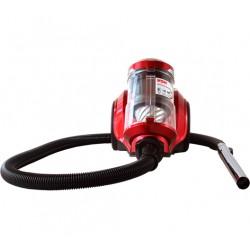 Von 3.5L Dry Bagless Vacuum Cleaner