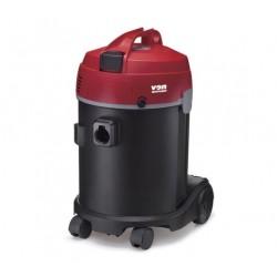 Von 30L Wet and Dry Vacuum Cleaner Pot