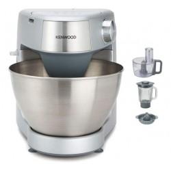 Kenwood Prospero Kitchen Machine KHC29J0SI