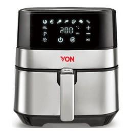 Von Hotpoint 5.5L Air Fryer VSYA55MTX