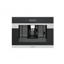 Ariston Built-in Coffee Machine CM7945IX