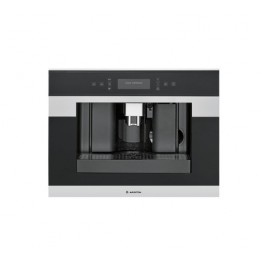 Ariston Built-in Coffee Machine