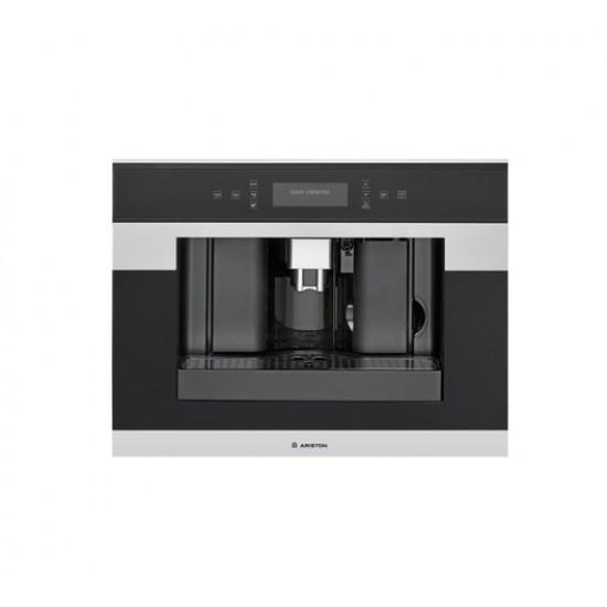 Ariston Built-in Coffee Machine CM7945IX