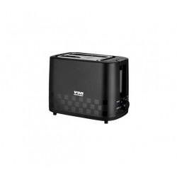 Von Hotpoint 2 Slice Toaster HT232DK