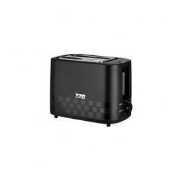 Von Hotpoint 2 Slice Toaster