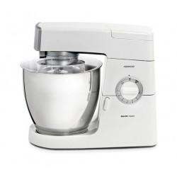 Kenwood Major Classic Kitchen Machine KM636