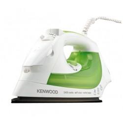Kenwood Steam Iron ISP200GR