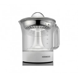 Kenwood Citrus Press Metal JE290