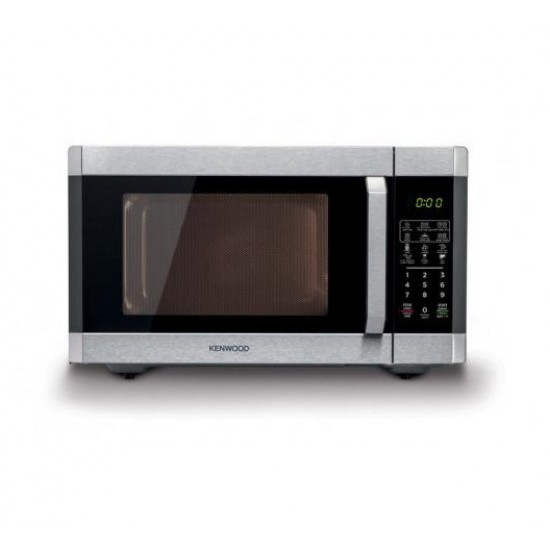 Kenwood Microwave Oven Grill 42L MWM42
