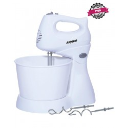 Armco Hand Mixer ABH-700XW
