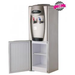 ARMCO 16L Water Dispenser AD-16FHC(S)