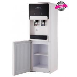 ARMCO 16L Water Dispenser AD-17FHC(W)