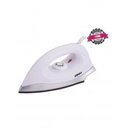 ARMCO Dry Iron AIR-3BD