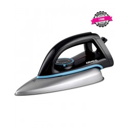 ARMCO Large Dry Iron AIR-5AD