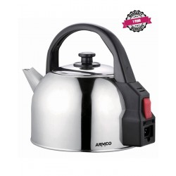 ARMCO Traditional Kettle AKT-431(SS)