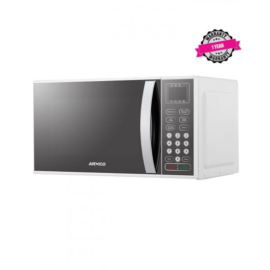 ARMCO 23L Microwave Oven AM-DG2343(AS)