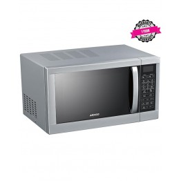 ARMCO 30L Digital Microwave Oven AM-DG3043(AS)