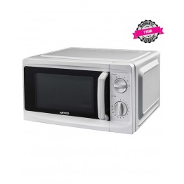 ARMCO Manual Microwave Oven AM-MS2023(WW)