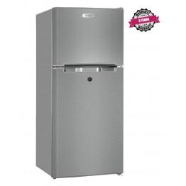 ARMCO 118L Refrigerator ARF-D178(DS)