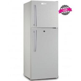 ARMCO 138L Refrigerator ARF-D198(SL)