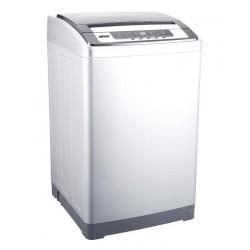 ARMCO 8Kg Washing Machine AWM-TL800P