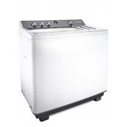 ARMCO Twin Tub Washing Machine AWM-TT1305P